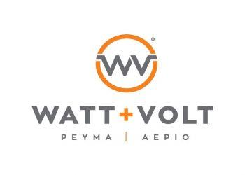 Logo_GR_watt-volt
