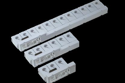 Etactica-Power-bar-800x1000