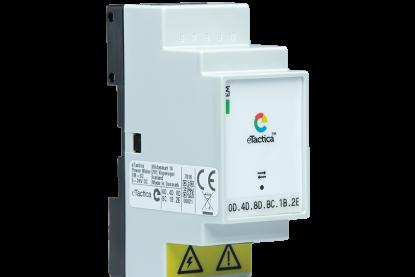 Etactica-power-meter-EM-800x800